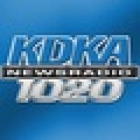 NewsRadio 1020 - KDKA