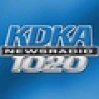 NewsRadio 1020 - KDKA