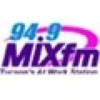 Mix Fm - KMXZ-FM