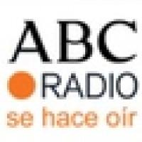 Punto Radio (Cádiz) - 93.6 FM