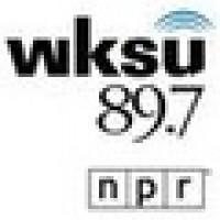 WKSU-FM - DW204AJ/88.7