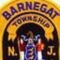 Barnegat Stafford (Manahawkin) and Waretown (Ocean) Police