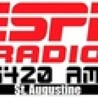 ESPN 1420 - WAOC