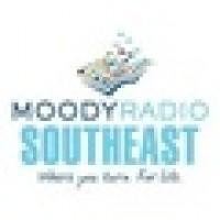 Moody Radio Southeast - WMBW - W212AB