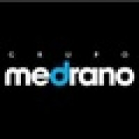 Radio Olimpica 970