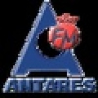 Rádio Antares 96.7 FM