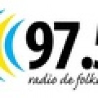 Radio de Folklore