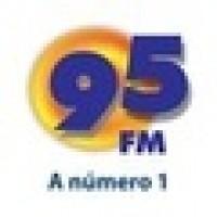 Rádio 95 FM 95.9