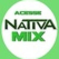 Rádio Nativa Mix