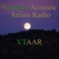 Vermont Acoustic Artists Radio