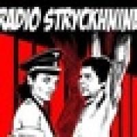 Radio Stryckhnine