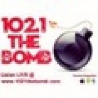 102.1 The Bomb