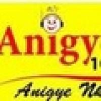 Anigye 102.5 FM