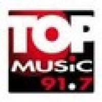 XEKH - Top Music