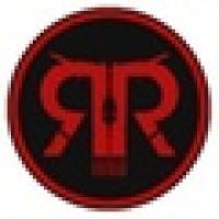 Rot Radio