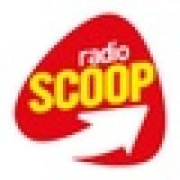 Radio SCOOP - Scoop Love
