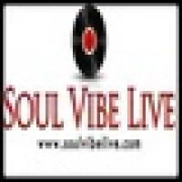 Soul Vibe Live