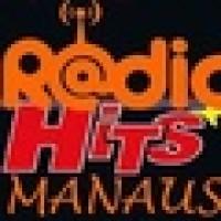 Rádio Hits Manaus