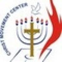 Radio cmc surabaya - 107.9 FM