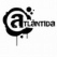Rádio Atlântida FM (Porto Alegre)