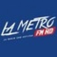 Metro Stereo 88.5