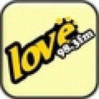 LOVE FM 983