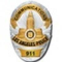 LAPD Communications Division