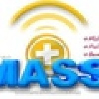 Stereo Mass