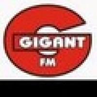 Gigant FM