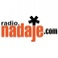 Radio Nadaje - Drum'n'Bass