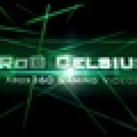 Blowup Web Show Radio