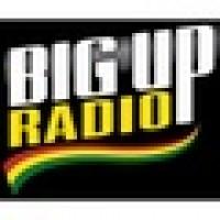 BigupradioSka Radio