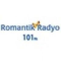 Romantik Radyo 101