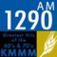 Superhits 1290 - KMMM