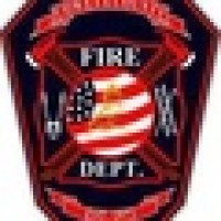 Newnan Fire and Rescue Service