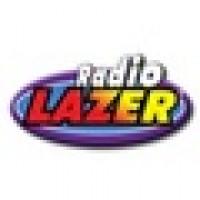 Radio Lazer - KXLM