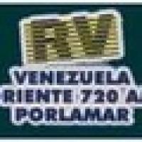 Radio Venezuela Oriente 720 AM