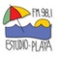 FM Estudio Playa 98.1