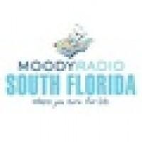 Moody Radio South Florida - WRMB