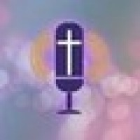 Iowa Catholic Radio - KQOP