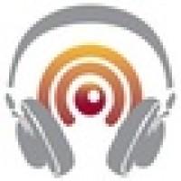 Port City Radio - WLTT