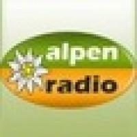 Alpen Radio - Volksmusik