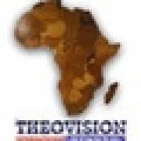 Theovision Radio