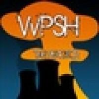 WPSH The Reactor