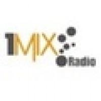 1Mix Radio Trance Stream