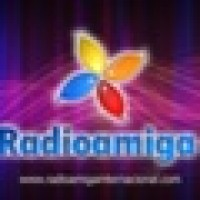 Radio Amiga Internacional