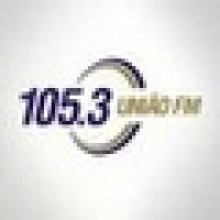 Radio Uniao 105.3