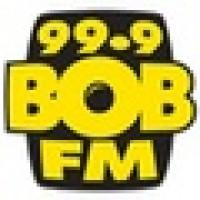 Bob FM - CFWM-FM