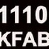 NewsRadio 1110  - KFAB