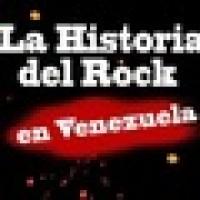 La Historia del rock en venezuela